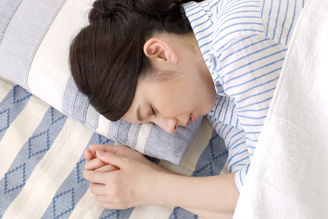 TBS駆け込みドクター 運命を変える健康診断『睡眠の悩み解消SP』番組内容まとめ
