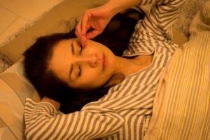 TBS駆け込みドクター 運命を変える健康診断『寝苦しい夜 睡眠の新常識』番組内容まとめ