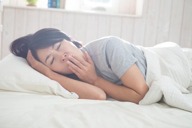 レム睡眠行動障害とはどんな病気?