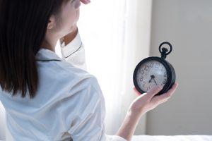 それでも眠い時の対処法