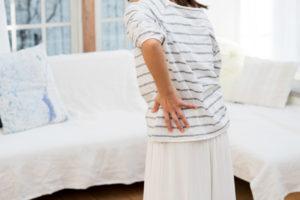 寝過ぎるのは腰痛になる以外にもリスク満載!寝ても眠い時の対処法って?