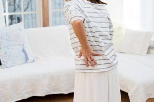 寝過ぎるのは腰痛になる以外にもリスク満載!それでも眠い時の対処法って?