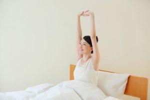 質の高い睡眠が免疫力を高める理由とは?5つのコツと注意点