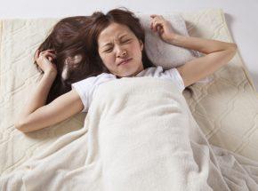 夏に快眠するコツとおすすめ寝具&グッズ