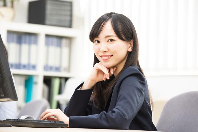 記憶力・集中力アップで仕事も勉強も効率的にこなせる