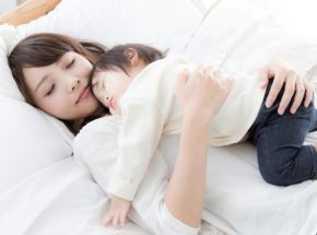 赤ちゃんや子供がすぐ寝る!おすすめYoutube動画音楽22選