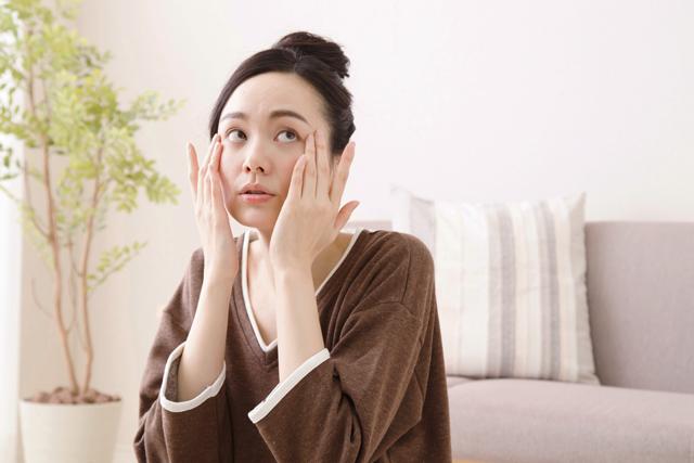 短時間睡眠による弊害はあるの?