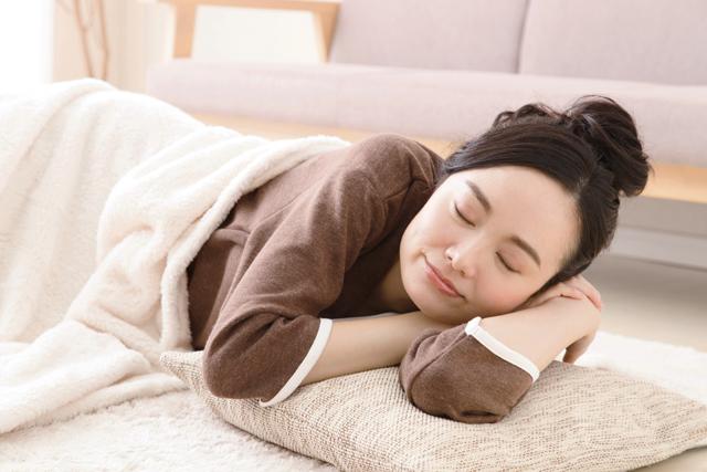 あなたもショートスリーパーになれる!?短時間睡眠を継続する方法って?