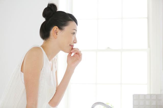 免疫力とサイトカイン