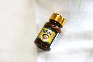 【口コミあり】不眠対策サプリ「スヤナイトα」の成分と効果を徹底検証