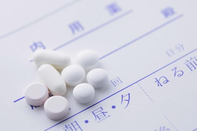 レンドルミンは強い睡眠薬なの?