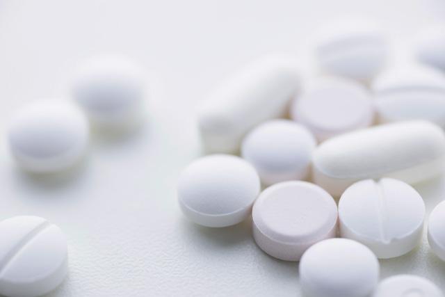 ブロムワレリル尿素の副作用