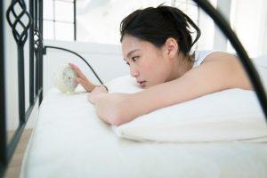 不眠症やショートスリーパーは遺伝する!?睡眠遺伝子とは?