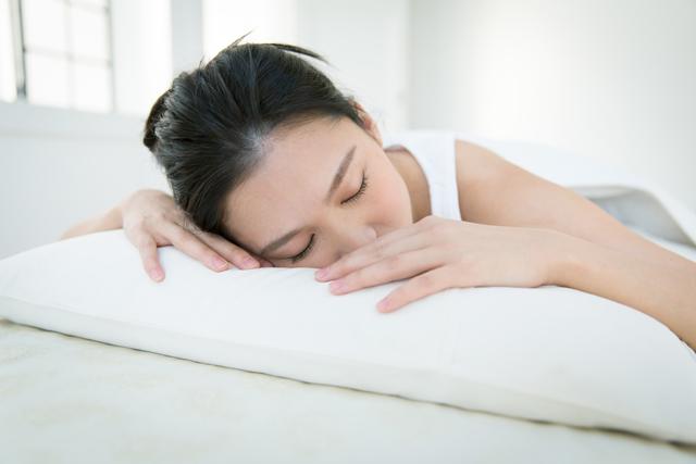 ロングスリーパー(長眠者)と睡眠障害の違い