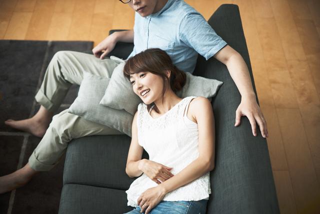 男女の違いによって睡眠時間は変わる?