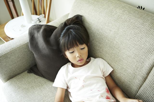 年代別の最適な睡眠時間と理想の生活