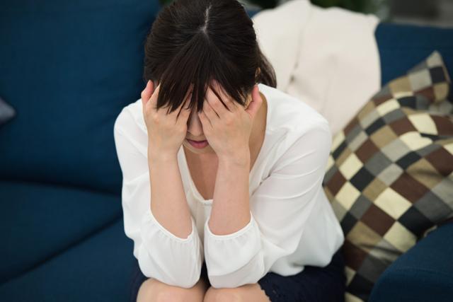 シプロヘプタジン(ペリアクチン)の副作用