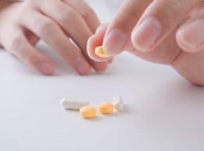 睡眠薬「エバミール」が効かない時は?強さと効果・副作用の知識