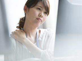 横向きで寝ると肩が痛いのは枕のせい!?オススメ枕と安眠対策!