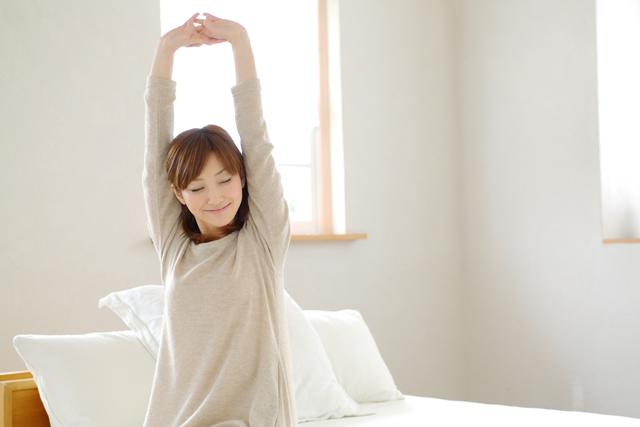 エバミールは睡眠薬としては標準的な強さの薬です。