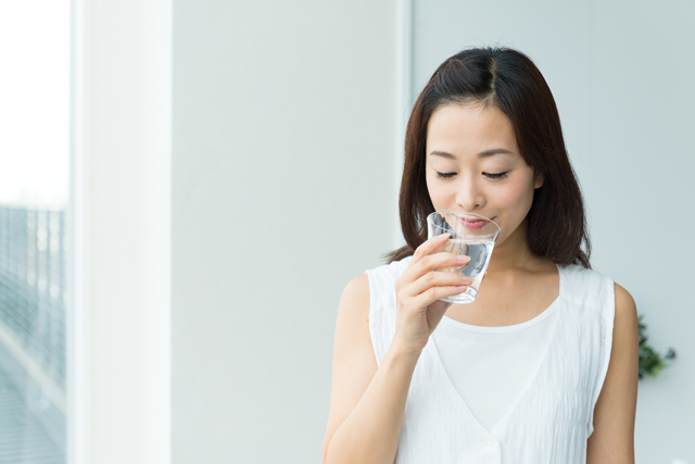 ドラールは長時間作用型のベンゾジアゼピン系の睡眠薬です。