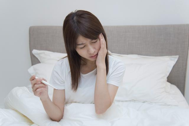 群発頭痛のチェックリストと対策