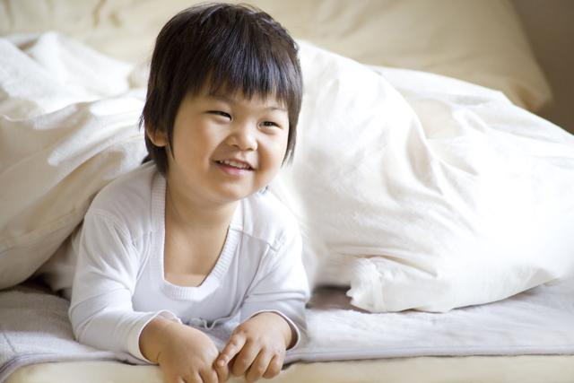 「朝起きられない」悩みは他人には分かりにくいものです。