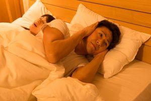いびき対策の有効成分とグッズ&サプリの選び方ランキング