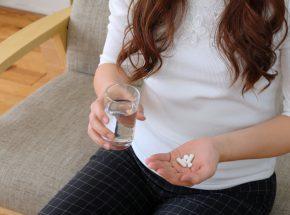 睡眠薬「リスミー」が効かない時って?強さと効果・副作用の知識