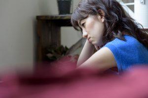 不安で眠れない時に試して!ぐっすり寝れる5つの解決法