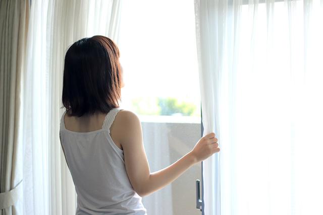 ルネスタは、超短時間作用型の非ベンゾジアゼピン系の睡眠薬です。