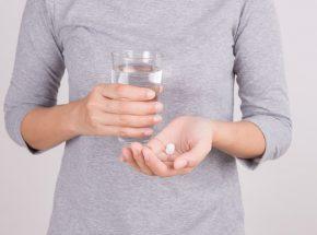 睡眠薬「ルネスタ」が効かない時って?強さと効果・副作用の知識
