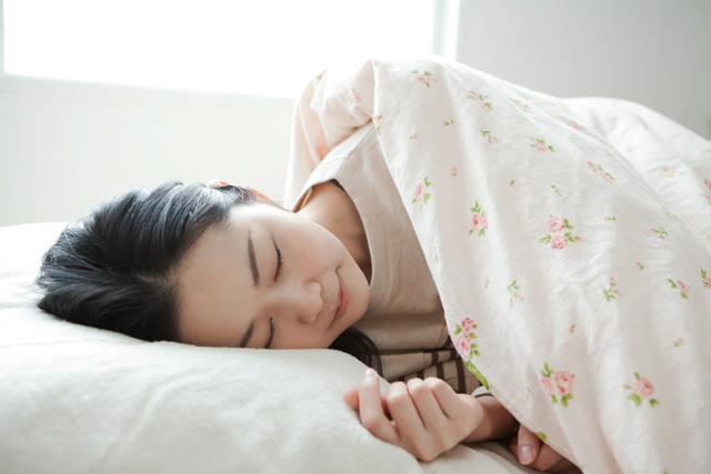 二度寝のメカニズムとは?