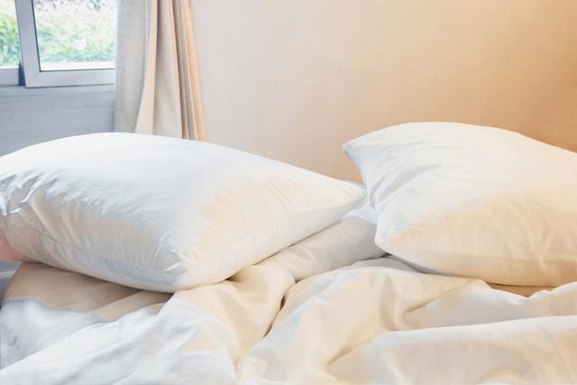 【保存版】枕をオーダーメイドする時の注意点とは?おすすめの選び方