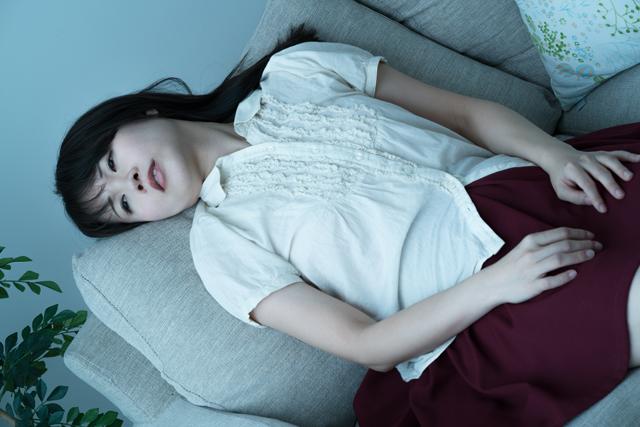本当に嫌なことを抱えたまま眠るとどうなる?