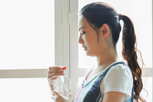 起立性調節障害の対策