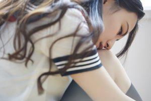 中学・高校生に多い起立性調節障害の症状って?原因と対策