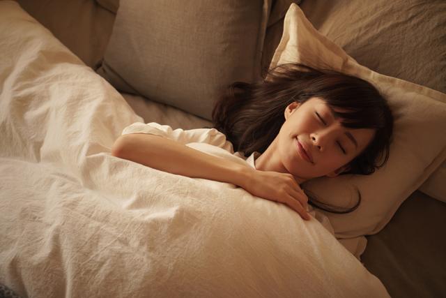 不眠対策サプリの失敗しない選び方とおすすめ比較ランキング