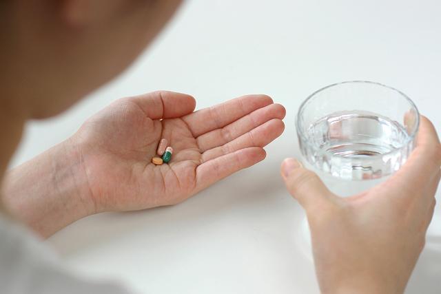 睡眠薬「ロラメット」が効かない場合は?強さと効果・副作用の知識