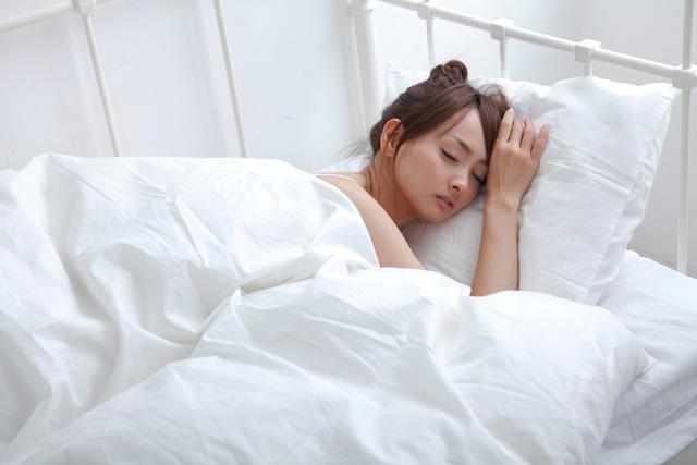 睡眠時間が長い人、短い人のタイプは?メリットとデメリットまとめ