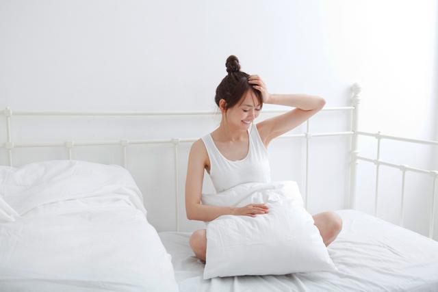 自分に適した睡眠時間を取ることを心掛けましょう