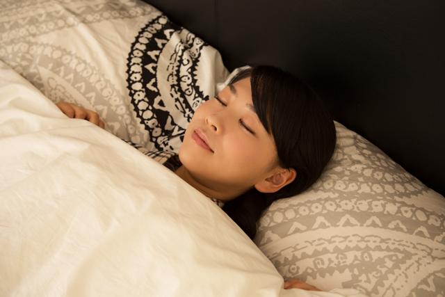 口テープは快眠や健康につながると言われている鼻呼吸を促し、習慣化させるためのアイテムです。