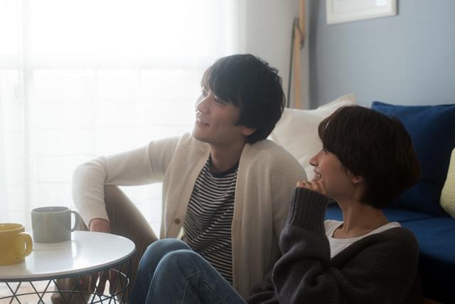 夫婦で話し合って決めるのが大切