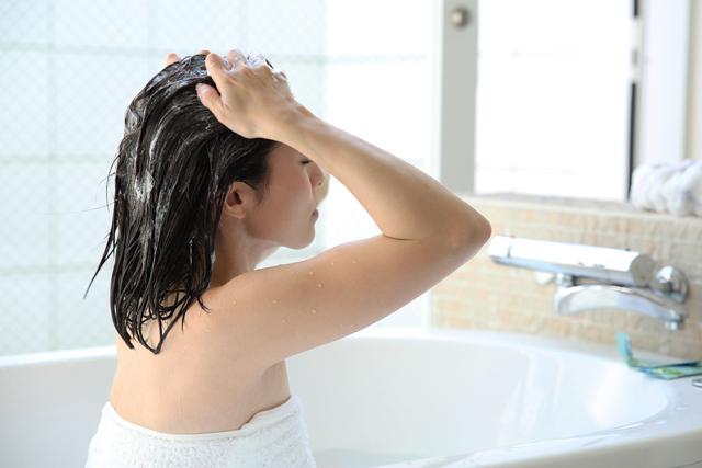 快眠のための入浴は何時ごろがベスト?