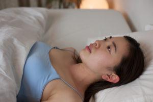 不安神経症はまず睡眠を見直そう!各症状と治療法まとめ