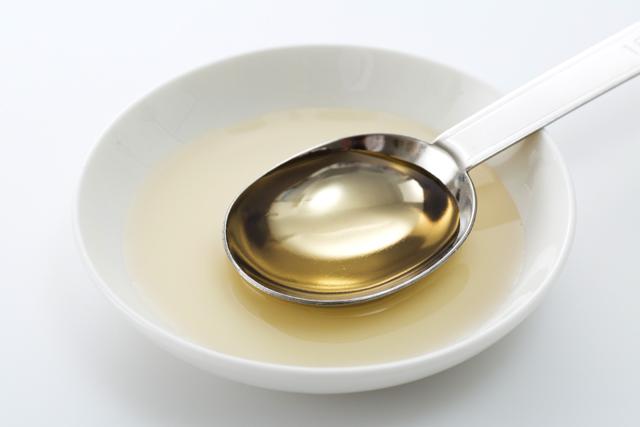 毎日どのくらいお酢を摂れば効果的?